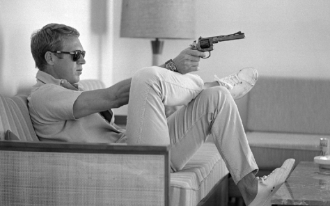 steve-mcqueen-featured-1024x641