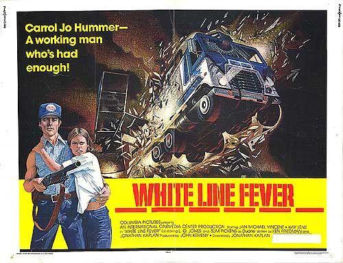 white_line_fever