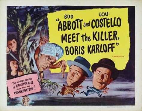 abbott-and-costello-meet-the-killer-boris-karloff-movie-poster-1947-1020695113