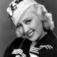 Joan Blondell : A Life Between Takes  .....  by Matthew Kennedy