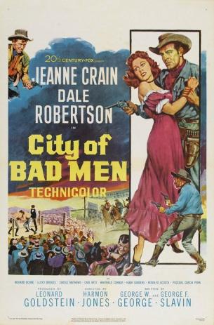 city-of-bad-men-movie-poster-1953-1020428972