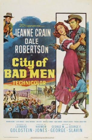 city-of-bad-men-movie-poster-1953-1020428972
