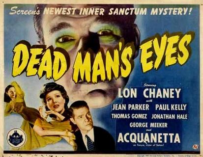 dead-mans-eyes4