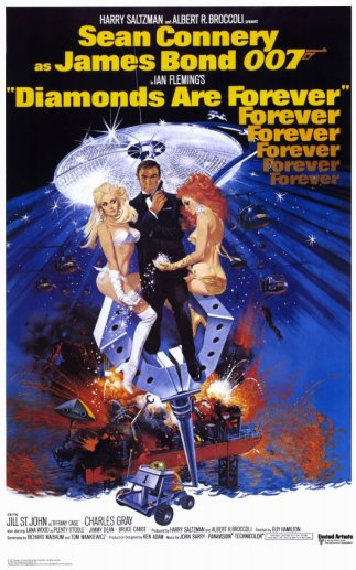diamonds-are-forever-movie-poster-1971-1020198310