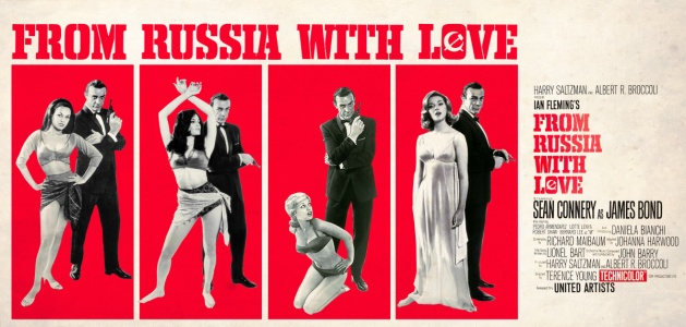 from-russia-with-love-24-sheet-poster-james-bond-007-recreation