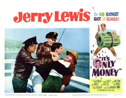 it-s-only-money-lobby-card-starring-jerry-lewis-1962-26