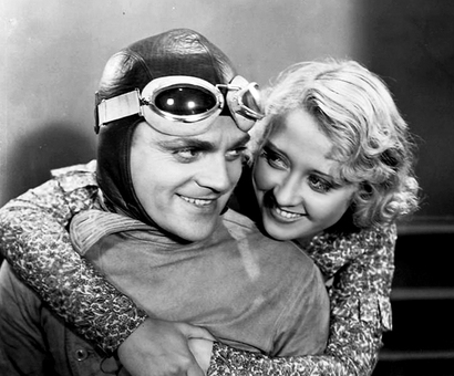 james_cagney_and_joan_blondell_1932