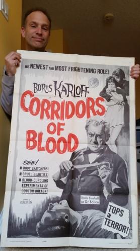 karloff poster (2)