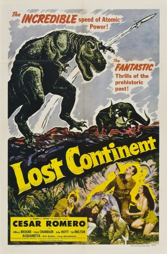 lost_continent_poster_1951_01