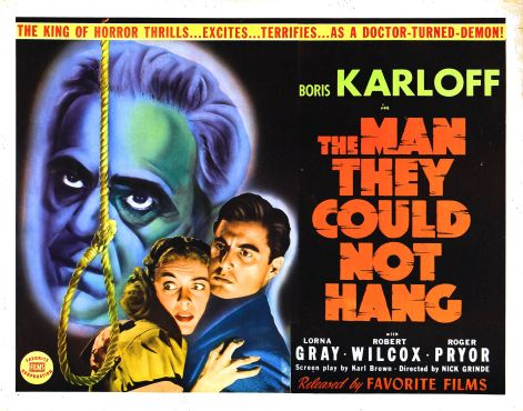 man_they_could_not_hang_poster_02
