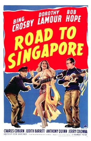 RoadToSingapore_1940