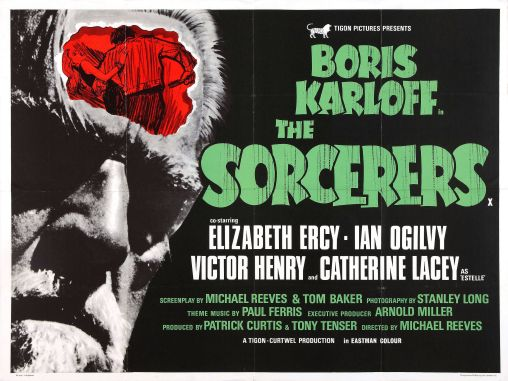sorcerers_poster_05