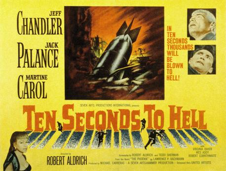 ten-seconds-to-hell-jeff-chandler-everett