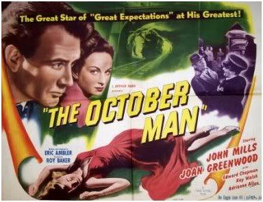 the-october-man