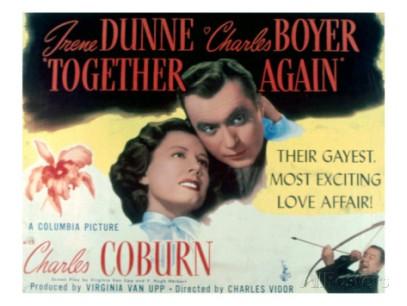 together-again-irene-dunne-charles-boyer-1944
