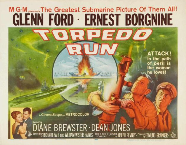 Torpedo_Run-386585149-large