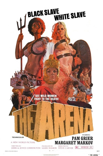 arena_poster_01