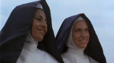 black-mama-white-mama-197311