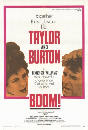boom-movie-poster-1968-1020213066