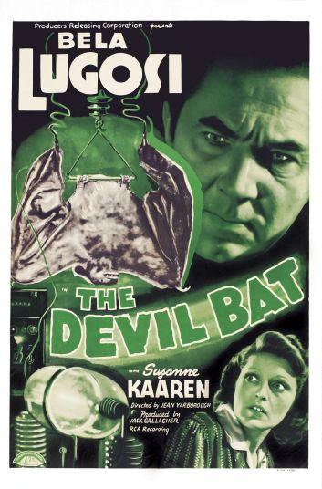 devil_bat_poster_01