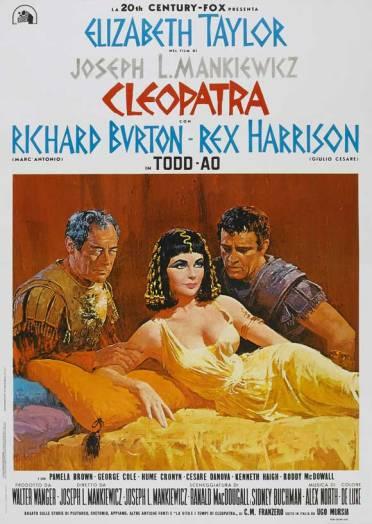 elizabeth_taylor_cleopatra_movie_poster_d_2a