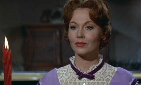 Hazel_Court_as_Emily_Gault_in_'The_Premature_Burial'_(1962)