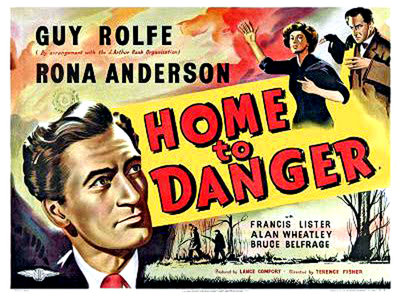 home-to-danger-1951