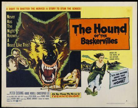 HoundBaskervilles-1959-UA-halfB
