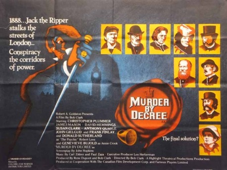 murder-by-decree-jack-the-ripper-british-quad-poster