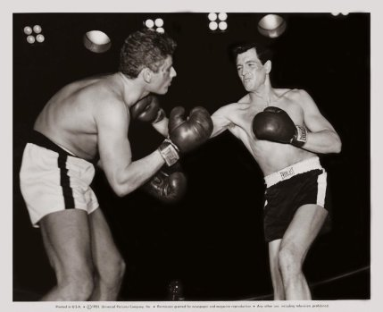rock_hudson_in_the_boxing_ring_with_jeff_chandler_by_metek09-d96zlf8