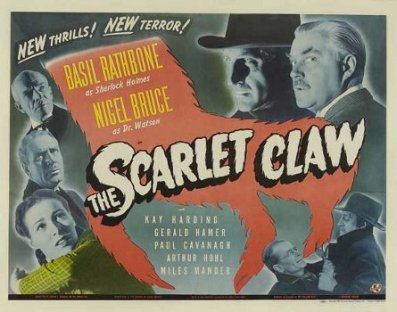 scarlet-claw-poster