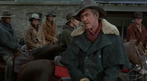 shenandoah 1965 � mikes take on the movies