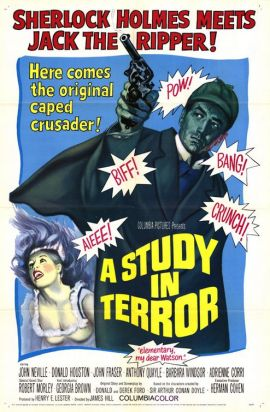Study_in_terror43