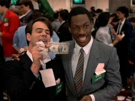 trading-places-19831