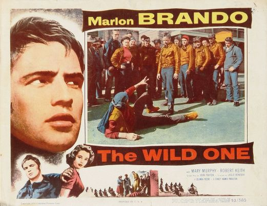 wild-one-1
