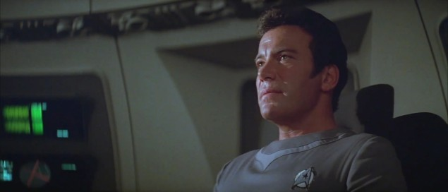 william-shatner-as-admiral-james-t-kirk-in