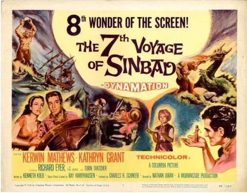 7th-voyage-of-sinbad-poster