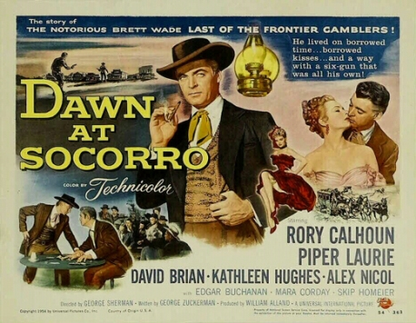 dawn-at-socorro-movie-poster-1954-1020538703
