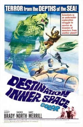 Destination_Inner_Space_poster