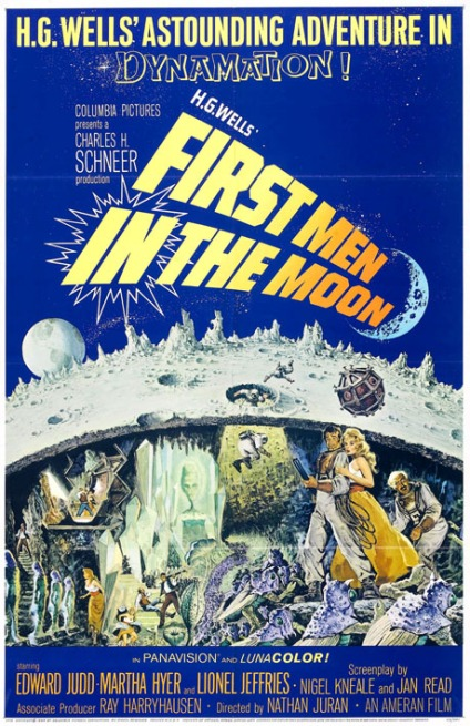 first_men_in_moon_poster_resize