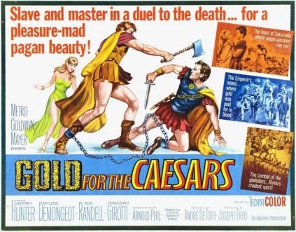 gold_for_caesars_poster_02