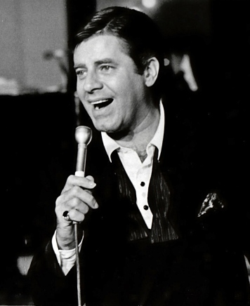 Jerry_Lewis_show