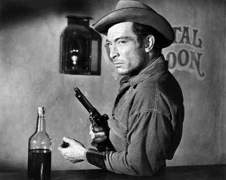 lee van cleef in socorro