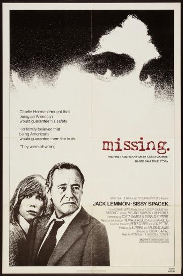 missing-american-poster-jpeg