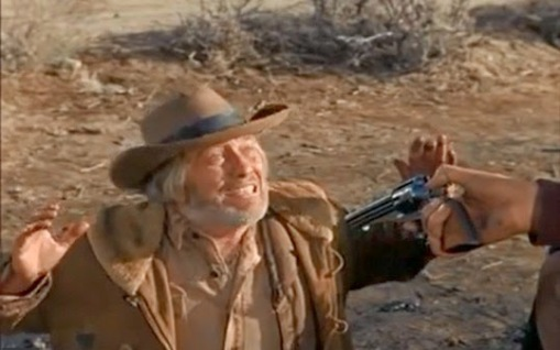 Strother