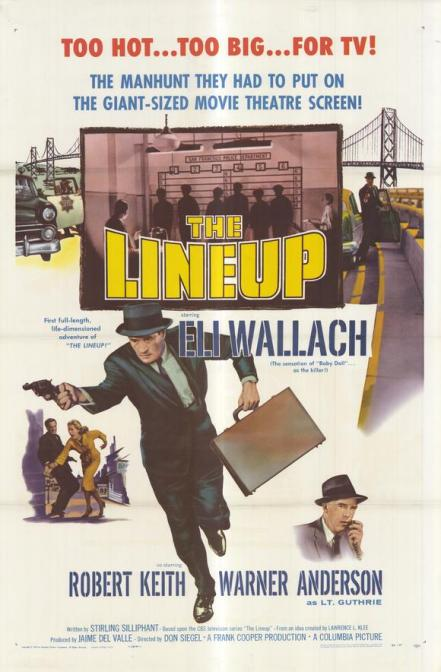 the-lineup-movie-poster-1958-1020292958