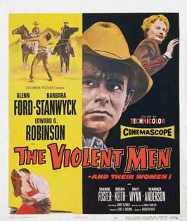 the-violent-men-movie-poster-1955-1010551135