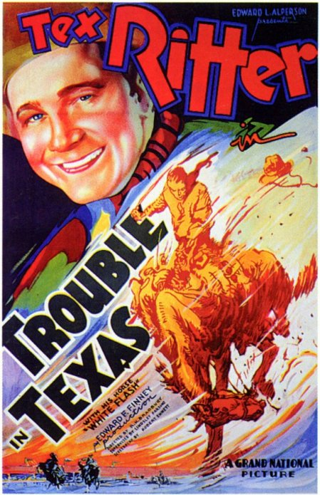 trouble-in-texas-movie-poster-1937-1020200302