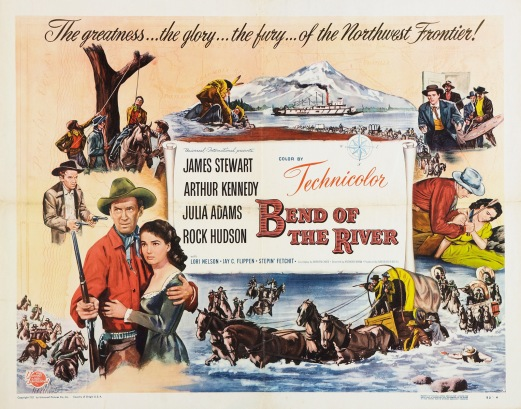 bendoftheriver_1952