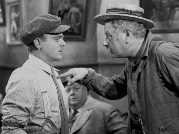 cagney and hale